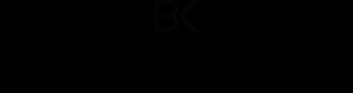 Bruno Kataoka